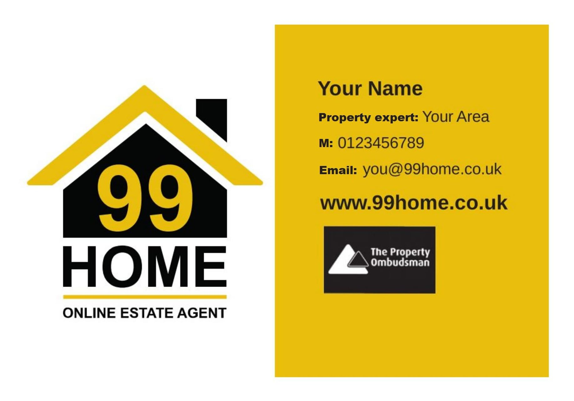 join99home image