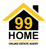 Free Property Listing on Rightmove- 99HOME ONLINE ESTATE AGENT